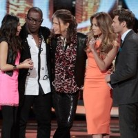 A Viewer's Perspective On The Jessica Sanchez American Idol Save Contoversy