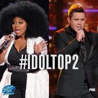 Vocal MasterClass Discussion For American Idol Farewell Season: The Grand Finale