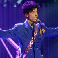 Music Legend Prince Has Died At The Age Of 57