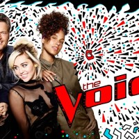 Vocal Masterclass Discussion For Season 11 Of The Voice: The Knockouts, Premiere Week