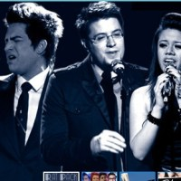 Vocal Masterclass Discussion Thread For American Idol Season 8 Top 5 Performance Show: Music From The Rat Pack Era