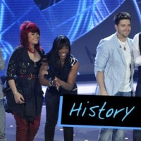 Vocal Masterclass Discussion Thread For American Idol Season 8 Top 7 Performance Show: Disco Music