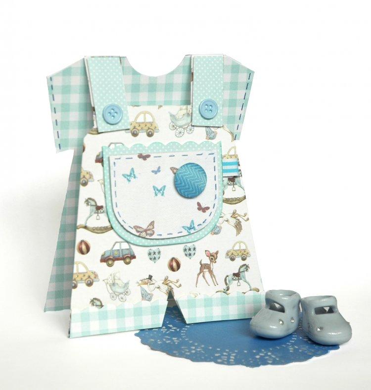 Открытки с рождением ребенка своими руками шаблоны, днем рождения сергей