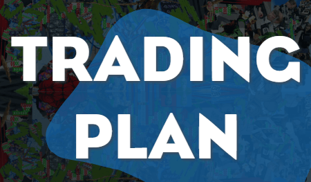 The No-Nonsense Trading Plan course image
