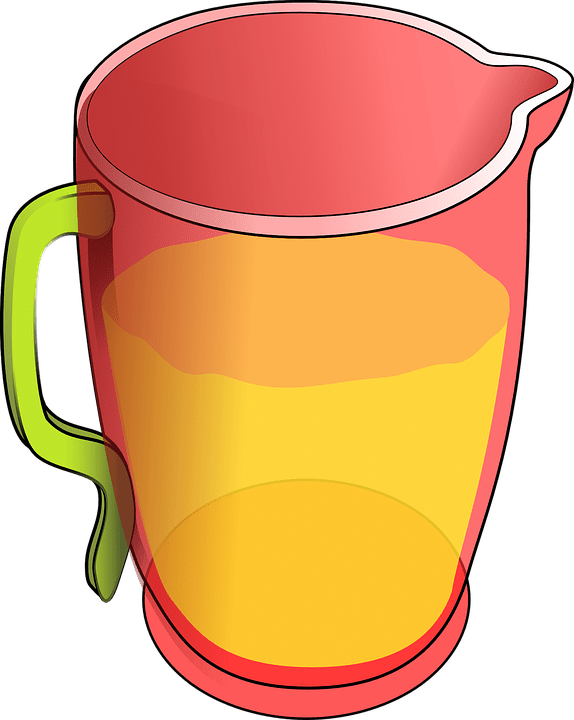 Master Cleanse Recipe For A Gallon Of Lemonade