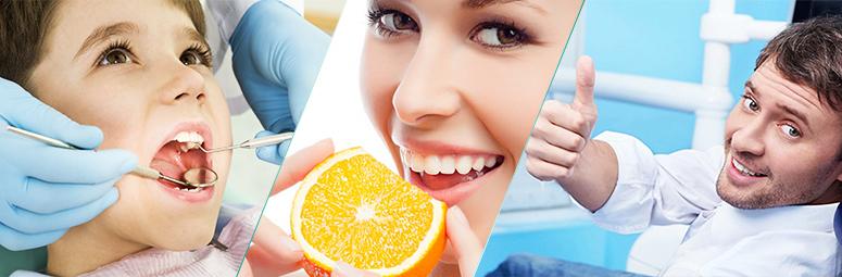 Картинки по запросу услуги стоматолога