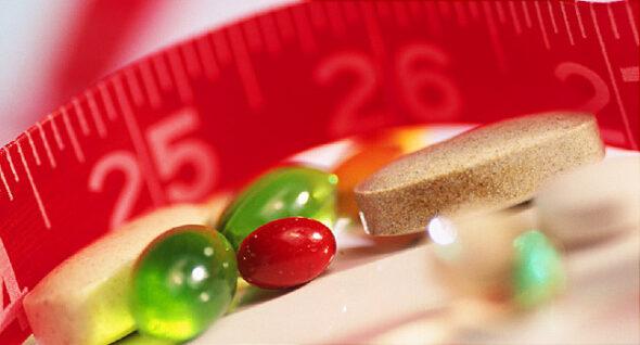 Best diet aids that work