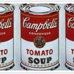 Try Adding Campbell Soup To Your Diet