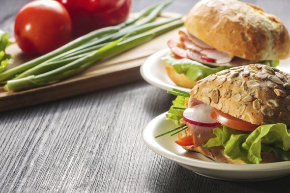 Gallbladder Diet Recommendations