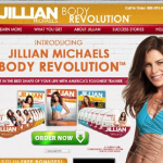 Jillian Michaels Detox And Cleanse Instructions