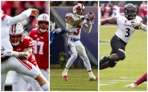 Dynasty Six Pack: 6 Rookie Sleepers to Target Late