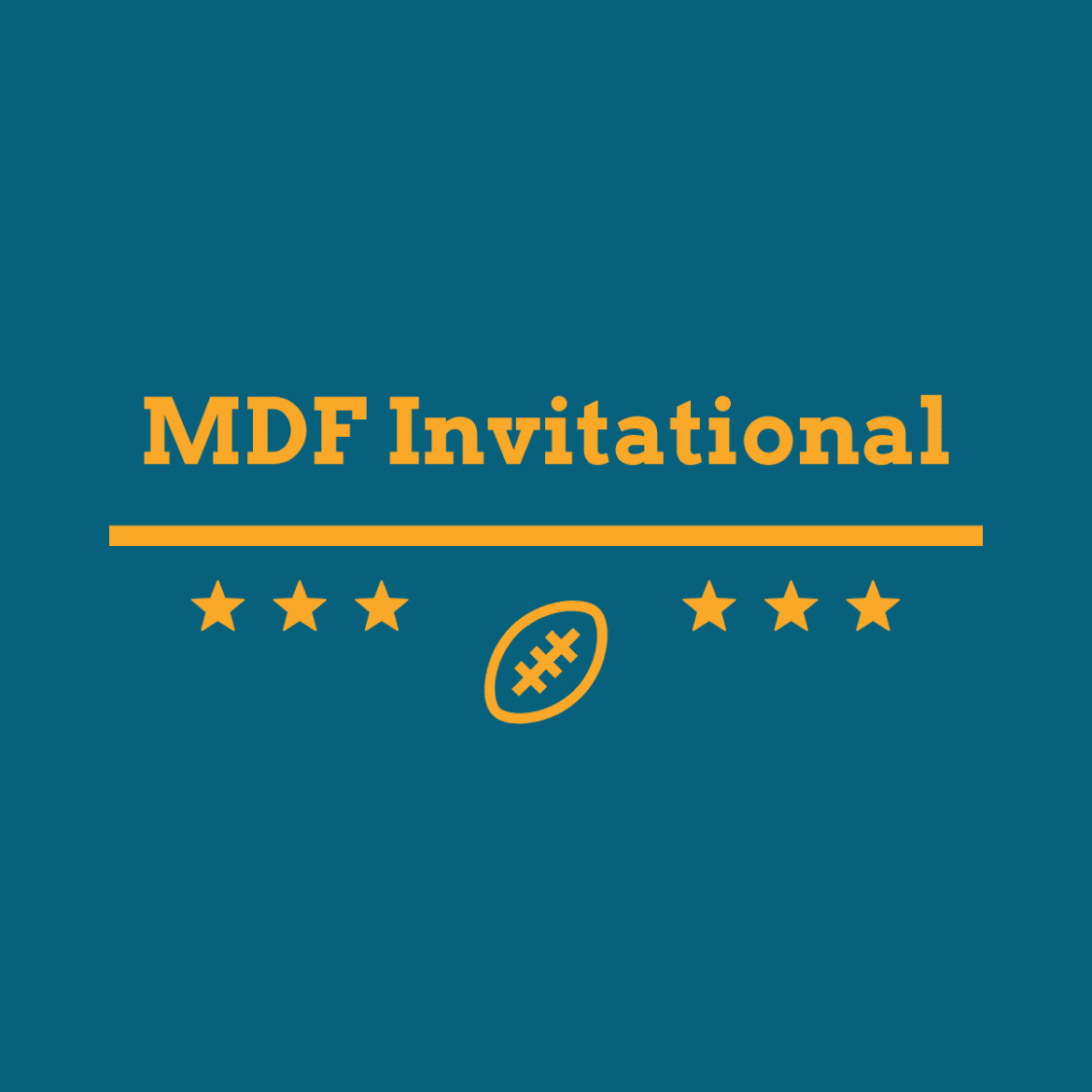 MDF Invitational Startup Draft Results (Rounds 21-30)