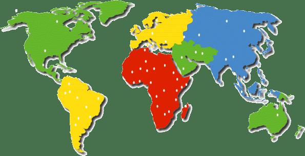globalpresence
