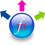 Master Physics - Univ. Valladolid Logo
