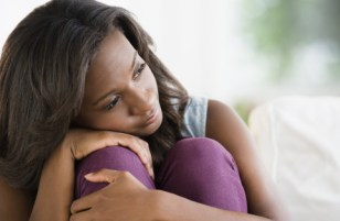 Meditation Plus Running to Treat Depression