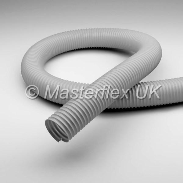 Master PVC L-F M Hose