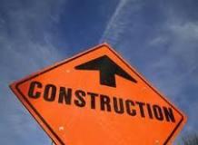 Construction Hoses