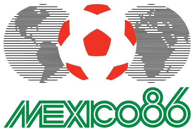 1986 FIFA World Cup | Masterflex Hose