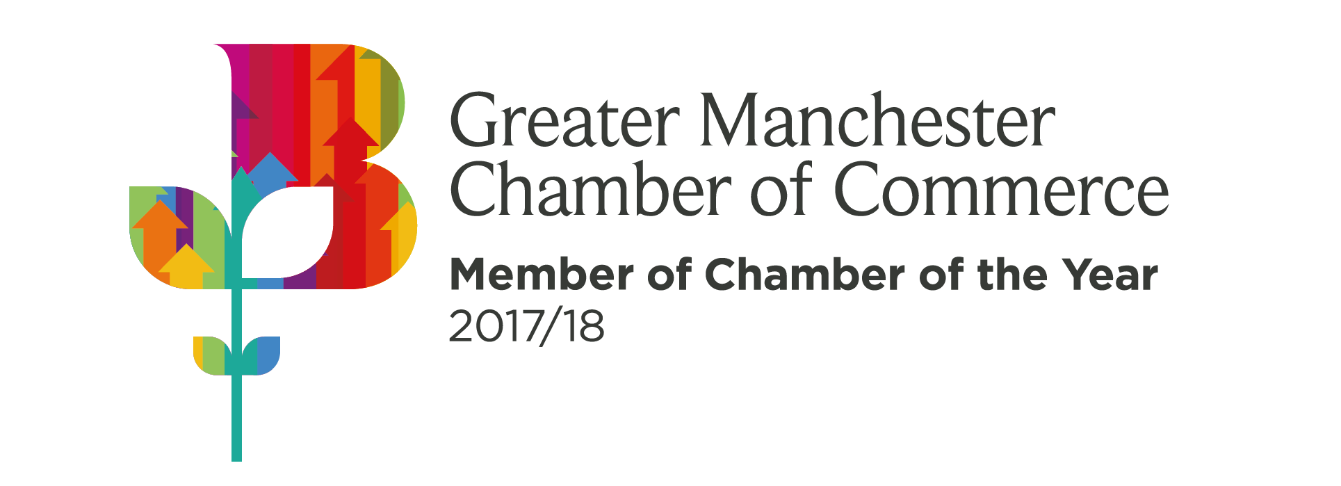 Masterflex - Greater Manchester Chamber of Commerce Member