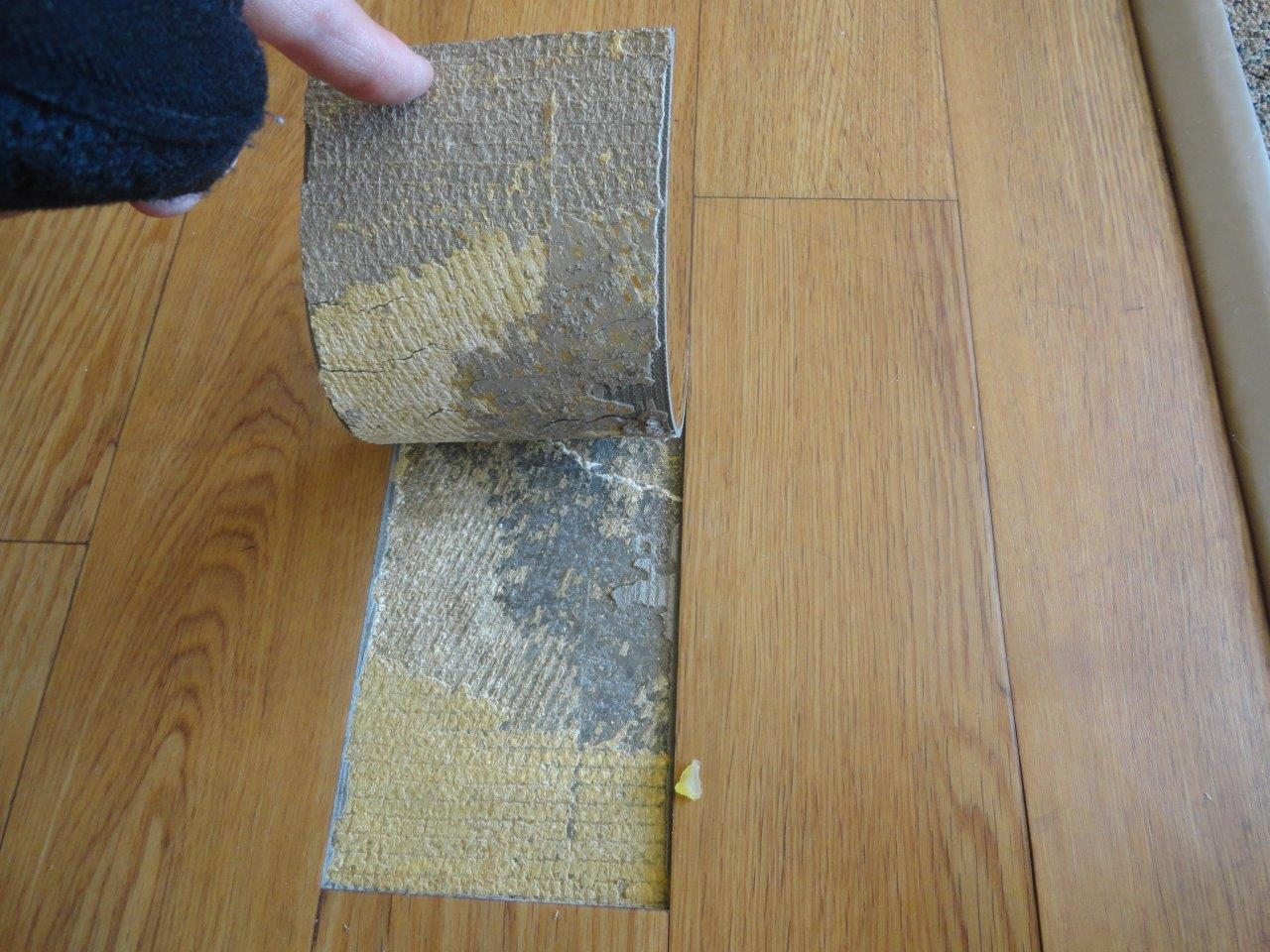 Flooring Defects Master Flooring Inspectors Amp Consultants