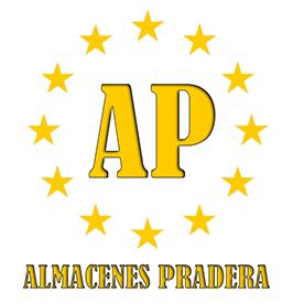 Almacenes Pradera