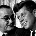 What kind of leader are you... a JFK or LBJ?