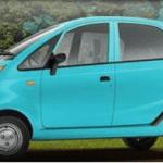 Tata Motors Car for $2500