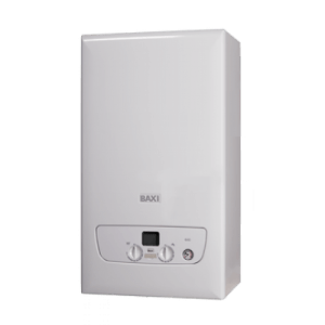 Baxi 600 24kW Combi Boiler 7 Years Warranty
