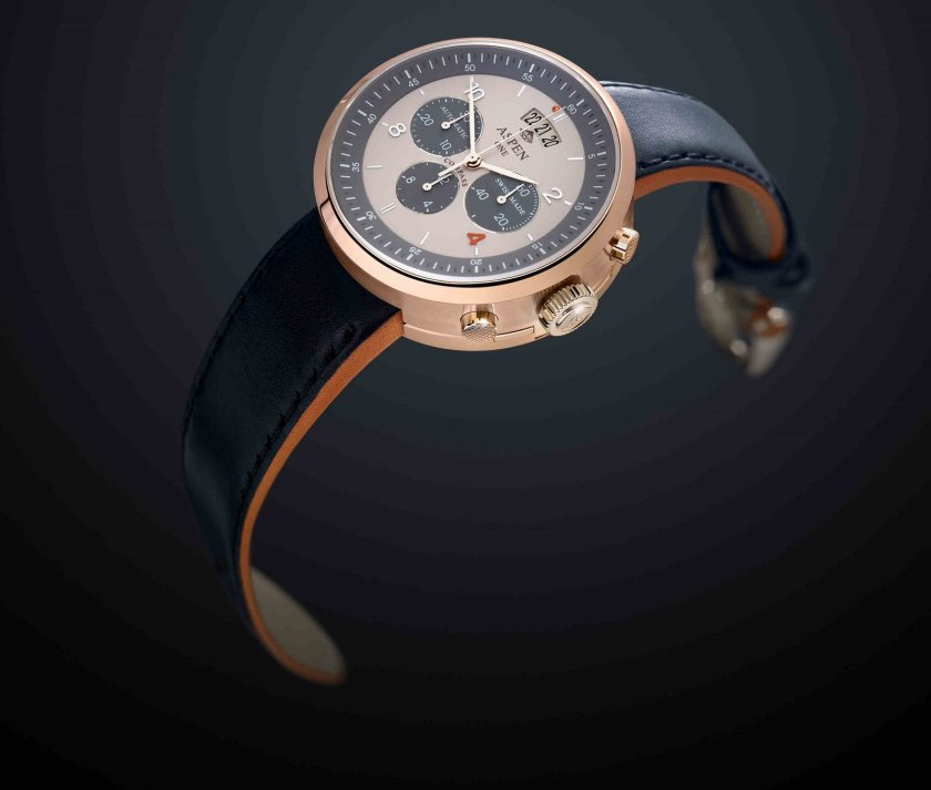 Aspen Jewelry and Watches - Aspen One Limited Edition