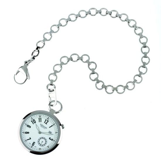 Altanus Master Tasca – Pocket watch – Ref. 7887
