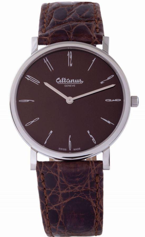 ALTANUS SLIM watch