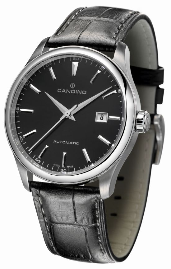 Candino Classic Automatic watch C4458/3