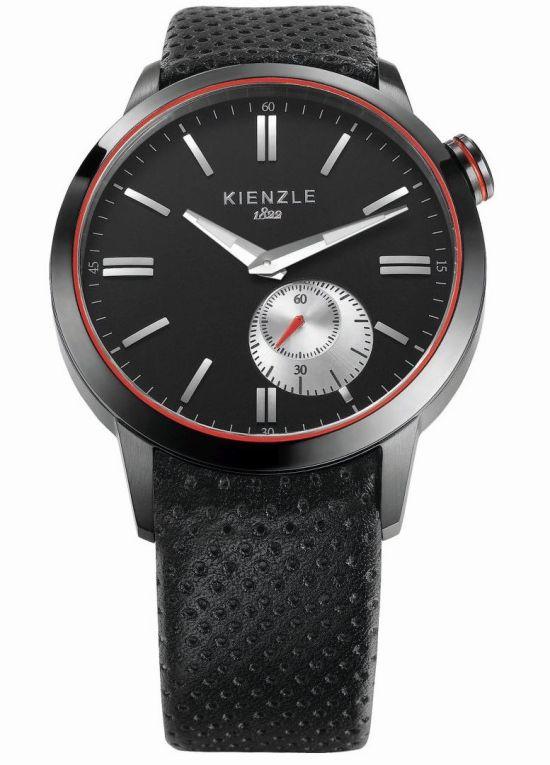 KIENZLE Watches K 1822