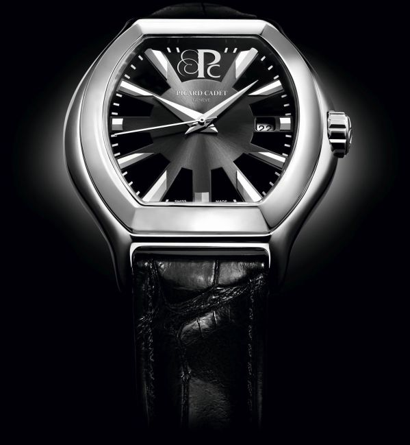 Picard Cadet Man's Automatic Watch
