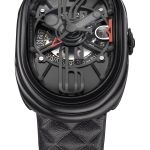 Grimoldi Milano G.T.O Watch