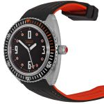 "Raketa ""Amphibia"" Automatic Diving Watch"