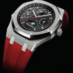 Audemars Piguet Royal Oak Perpetual Calendar China Limited Edition watch