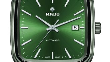 Rado True Square collection 2020