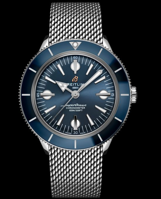 Breitling-Superocean-Heritage-'57-Capsule-Collection_superocean-heritage-57-with-a-blue-dial-and-an-ocean-classic-stainless-steel-bracelet_a10370161c1a1