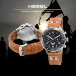 Hemel x United States Air Force HFT20 Special Edition