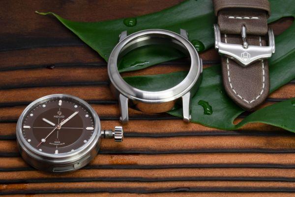 HEGID watches