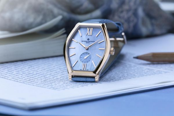 Vacheron Constantin Malte Manual-Winding China Limited Edition
