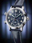 Patek Philippe Calatrava Pilot Travel Time, Ref. 7234G-001