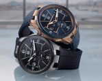 Ulysse Nardin 42 Mm Dual Time watch new models 2020