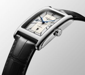 Longines DolceVita New Models
