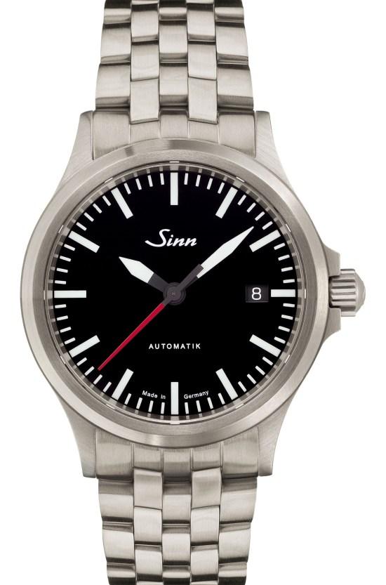 SINN 556 I RS