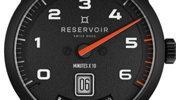 RESERVOIR GT TOUR 371 SE
