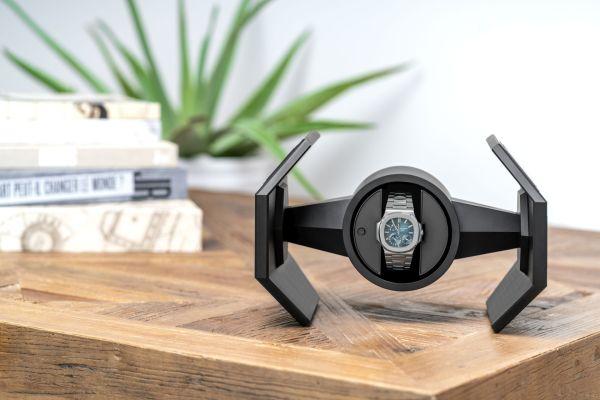 KROSS STUDIO TIE Advanced x1 Watch Winder