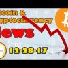 6000% Growth in Dec?! [Lunyr Explodes]  – Bitcoin and Cryptocurrency News 12/28