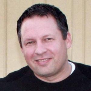 Jonathan Babcock